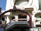 ISKCON Madurai 03.jpg