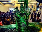 Narasimha Installation, Madurai 11.jpg