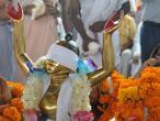 ISKCON New Delhi - Dwarka 03.jpg