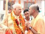 ISKCON New Delhi - Dwarka 13.jpg
