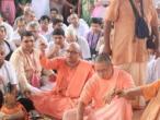 ISKCON New Delhi - Dwarka 16.jpg