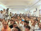 ISKCON New Delhi - Dwarka 17.jpg