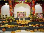ISKCON New Delhi - Dwarka 21.jpg