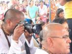 ISKCON New Delhi - Dwarka 24.jpg