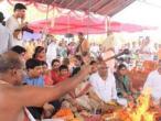 ISKCON New Delhi - Dwarka 25.jpg