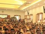 ISKCON New Delhi - Dwarka 29.jpg