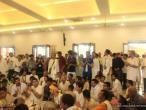 ISKCON New Delhi - Dwarka 30.jpg