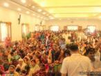 ISKCON New Delhi - Dwarka 43.jpg