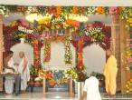 ISKCON New Delhi - Dwarka 48.jpg
