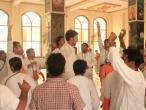 ISKCON New Delhi - Punjabi Bagh 03.jpg