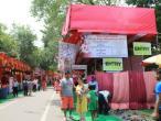 ISKCON New Delhi - Punjabi Bagh 04.jpg