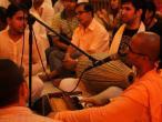 ISKCON New Delhi - Punjabi Bagh 06.jpg