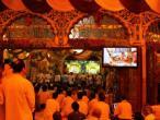 ISKCON New Delhi - Punjabi Bagh 07.jpg