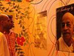 ISKCON New Delhi - Punjabi Bagh 09.jpg