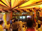 ISKCON New Delhi - Punjabi Bagh 10.jpg