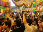ISKCON New Delhi - Punjabi Bagh 100.jpg