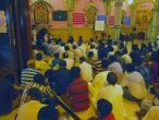 ISKCON New Delhi - Punjabi Bagh 101.jpg