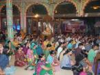 ISKCON New Delhi - Punjabi Bagh 102.jpg