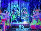 ISKCON New Delhi - Punjabi Bagh 11.jpg