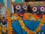 ISKCON New Delhi - Punjabi Bagh 112.jpg