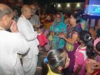 ISKCON New Delhi - Punjabi Bagh 113.jpg