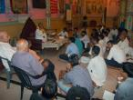 ISKCON New Delhi - Punjabi Bagh 114.jpg