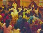 ISKCON New Delhi - Punjabi Bagh 115.jpg