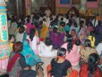 ISKCON New Delhi - Punjabi Bagh 116.jpg