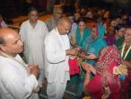 ISKCON New Delhi - Punjabi Bagh 117.jpg