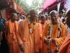 ISKCON New Delhi - Punjabi Bagh 126.jpg