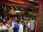 ISKCON New Delhi - Punjabi Bagh 127.jpg