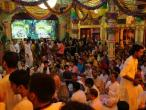 ISKCON New Delhi - Punjabi Bagh 13.jpg