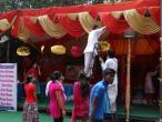 ISKCON New Delhi - Punjabi Bagh 132.jpg
