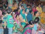 ISKCON New Delhi - Punjabi Bagh 136.jpg
