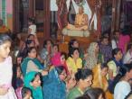 ISKCON New Delhi - Punjabi Bagh 137.jpg