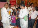 ISKCON New Delhi - Punjabi Bagh 138.jpg