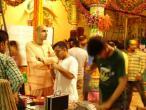 ISKCON New Delhi - Punjabi Bagh 14.jpg