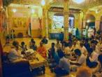 ISKCON New Delhi - Punjabi Bagh 141.jpg