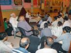 ISKCON New Delhi - Punjabi Bagh 142.jpg