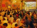 ISKCON New Delhi - Punjabi Bagh 144.jpg