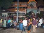 ISKCON New Delhi - Punjabi Bagh 146.jpg