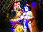 ISKCON New Delhi - Punjabi Bagh 149.jpg