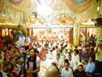 ISKCON New Delhi - Punjabi Bagh 15.jpg