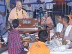 ISKCON New Delhi - Punjabi Bagh 156.jpg