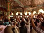ISKCON New Delhi - Punjabi Bagh 167.jpg