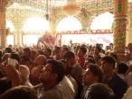 ISKCON New Delhi - Punjabi Bagh 168.jpg