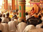 ISKCON New Delhi - Punjabi Bagh 170.jpg