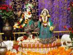 ISKCON New Delhi - Punjabi Bagh 176.jpg