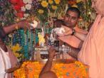 ISKCON New Delhi - Punjabi Bagh 178.jpg