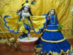 ISKCON New Delhi - Punjabi Bagh 180.jpg